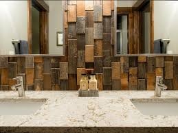 bathrooms tile designs. Perfect Bathrooms Related To Bathroom Tile On Bathrooms Designs N