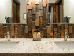 the latest bathroom tile trends