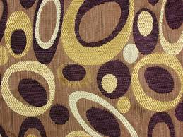 india attractive sofa fabric with fabric