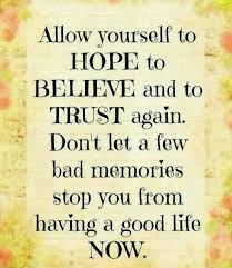 Hope Quotes & Sayings Images : Page 60 via Relatably.com