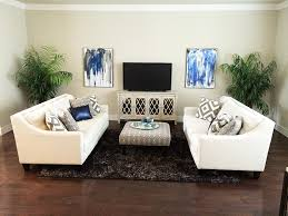 Home Staging Furniture Rental for the Houston Area Hoffer