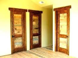 solid wood bedroom doors solid wood bedroom doors interior exterior in door cost pine solid wood