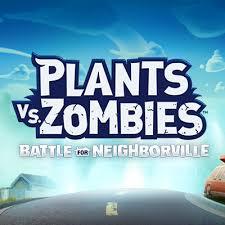 Pl  nts <b>vs</b>. Z  mbies (@<b>PlantsvsZombies</b>) | Twitter