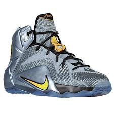 lebron kids basketball shoes. purchase like basketball shoes lebron 12 kids nike wolf grey boys