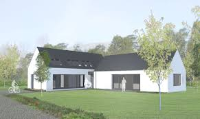 Small Picture modern home design uk Modern House