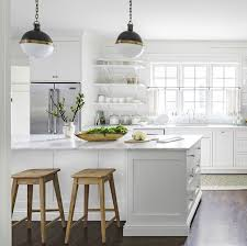 Cheap diy furniture ideas steal Round 50 Gorgeous Kitchen Design Ideas Youll Want To Steal Good Housekeeping 50 Best Kitchen Ideas Decor And Decorating Ideas For Kitchen Design