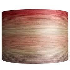 modern tripod table lamp t1