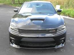 2018 dodge charger rt. brilliant charger 2018 dodge charger charger rt scat pack rwd in marysville oh  coughlin for dodge charger rt