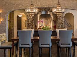 custom kitchen lighting. Custom Kitchen Lighting Solutions L