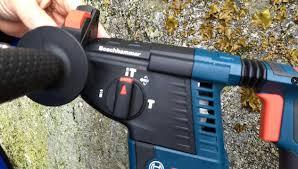 bosch bulldog hammer drill. bosch bulldog hammer drill functions i