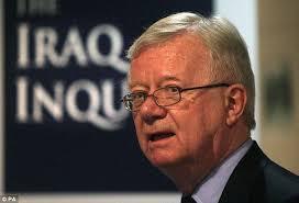 David Kelly (diplomat) - Alchetron, The Free Social Encyclopedia