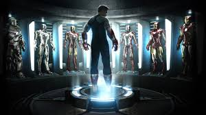 Why Many in China Hate Iron Man 3s Chinese Version