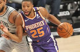 While a win is a win, there's got to be some concern about the defending champs entering this series. Lakers Vs Suns Picks And Predictions For March 21