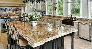 elegant granite countertops denver co or 64 granite countertops denver colorado