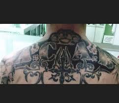Acab Tattoo الصور فيسبوك