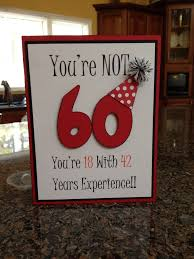 presents to get your dad for his birthday image result for 60th birthday party ideas for