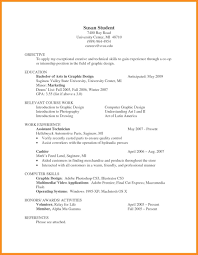 References On A Resume Cv Ref Jcmanagementco 32