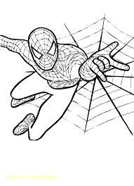 Spider Man Coloring Book Imranbadami Co