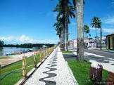image de Bragança Pará n-3