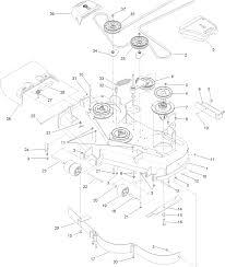 toro z master wiring schematic preview wiring diagram • toro z master wiring schematic experience of wiring diagram u2022 rh aglentedeaumento com br toro z master 74370 wiring diagram wiring diagram for toro z252