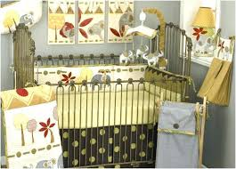 unique baby bedding sets little prince crib girl