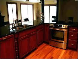 bathroom design tool remodel kitchen design bathroom remodel tool depot kitchen designer professional kitchen design
