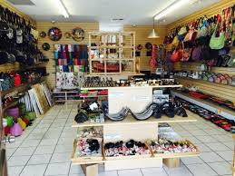 cistra usa gifts and crafts