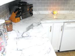 cleaning laminate counters laminate installs kitchen cleaning laminate countertop stains cleaning formica laminate