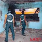 L.H.O.N.: La Humanidad O Nosotros