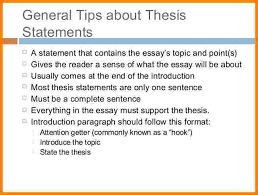 examples of essays for high school teaching essay writing high  fifth business essay opening statement examples for essays expository essay thesis term paper essays also essay