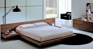 bedroom furniture modern design. Contemporary Bedroom Custom Designer Furniture Modern Design