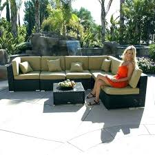 outdoor patio furniture reviews patio furniture reviews nice patio furniture outdoor furniture nice patio sectional furniture