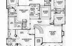 arabic house designs and floor plans beautiful modern roman villa house plans best arabic house designs