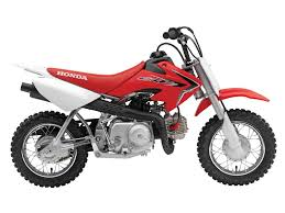 2018 honda 250 crf. fine 250 share 2018 honda crf  in honda 250 crf