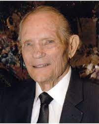 Tribute for Leon Hays | Resthaven Funeral Home & Memory Gardens