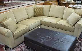 ethan allen sofa reviews