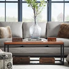 choosing rustic living room. Create An Aura Of Industrial Chic In Your Living Room When You Choose This Rustic Occasional Table From Tribecca Home. Spacious Has Plenty Choosing E