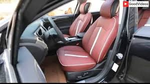 ford surprising 89 ford fusion seat covers ford fusion seat covers ford fusion seat