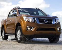 2018 nissan truck. interesting truck 2018 nissan frontier and nissan truck