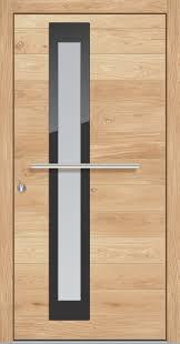 Holz Haustüren Fenster Türen Rolladen Vom Meisterbetrieb