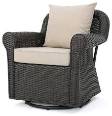 admiral outdoor rocking chair