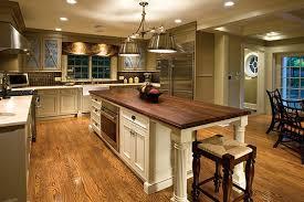 how to choose countertops springfield mo big countertop oven