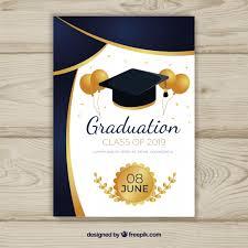 Invitaciones De Graduacion Para Imprimir Invitacion De Graduacion Magdalene Project Org
