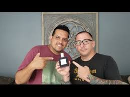 <b>Eight And Bob Cap</b> D'Antibes Cologne/Fragrance Review by the ...