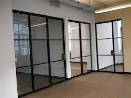 home depot sliding glass doors in black aluminum frame