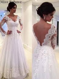 Designer Bridal Gowns With Sleeves Mega Discount F18fd Dd Jyoy Cheap Wedding Dress Long