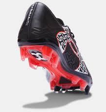 under armour football boots. mens ua corespeed force 2.0 fg football boots under armour