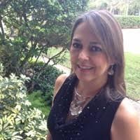 Adriana Caicedo - Store Manager - Le Creuset | LinkedIn
