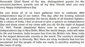 professional best essay ghostwriter service for mba creative book independence day speech essay in hindi english n republic day essay speech pdf kids teachers