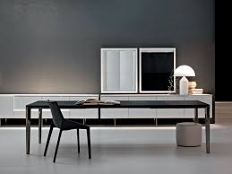 Molteni tavoli filigree cerca con google furniture tables
